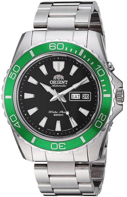 Zegarek Orient FEM75003B9 100% ORYGINAŁ WYSYŁKA 0zł (DPD INPOST) GWARANCJA POLECANY ZAKUP W TYM SKLEPIE