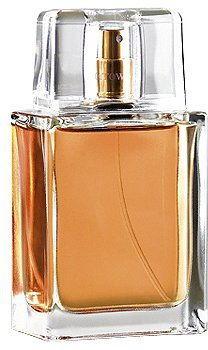 Avon Tomorrow for Him 75 ml woda toaletowa dla mężczyzn woda toaletowa + do każdego zamówienia upominek.