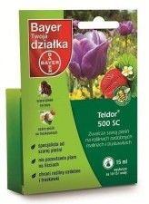 Środek ochrony roślin Magnicur Oneday 15 ml