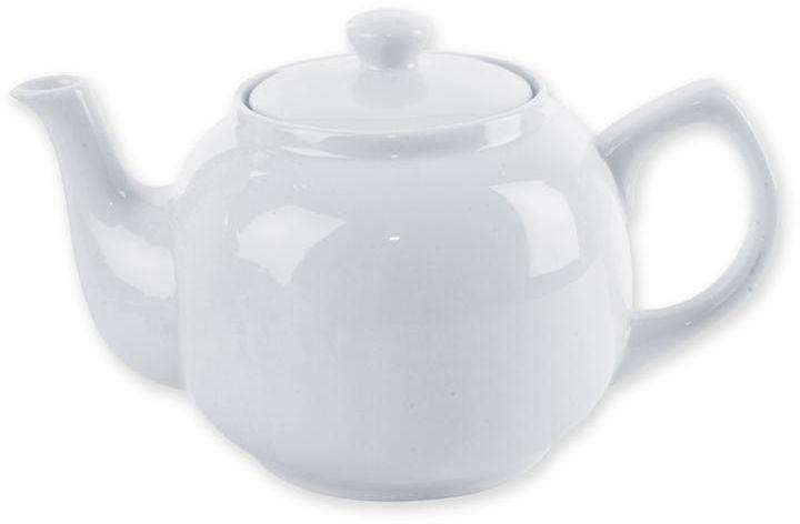 Dzbanek porcelanowy 1,7 l