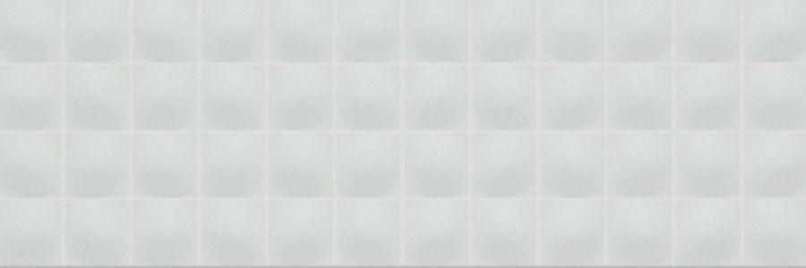 Samba Mosaico Verde 21,4x61 płytki ścienne