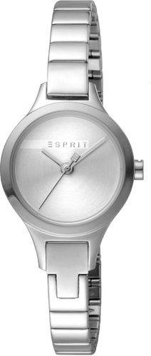 Zegarek Esprit ES1L055M0015 - CENA DO NEGOCJACJI - DOSTAWA DHL GRATIS, KUPUJ BEZ RYZYKA - 100 dni na zwrot, możliwość wygrawerowania dowolnego tekstu.