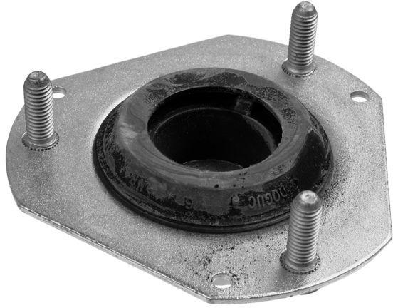 poduszka górnego mocowania amortyzatora Lemforder