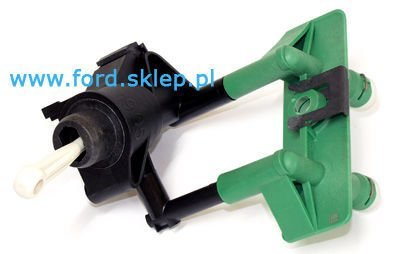 pompa sprzęgła Focus Mk1 LPR