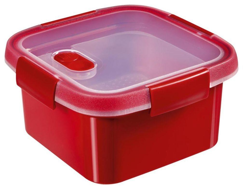 Pojemnik Lunchbox na Żywność do Mikrofali 1,1 CURVER