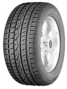 Continental MOTION 120/60 R17 55 W