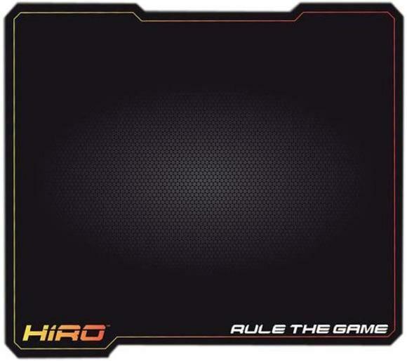 HIRO U005