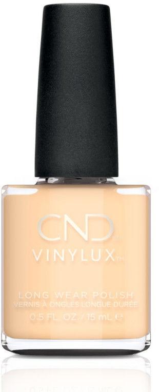 CND Vinylux Exquisite #308 15ml
