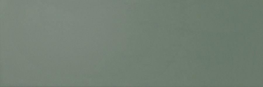 Samba Base Jade 21,4x61 płytki ścienne