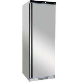 Kuchnia elektryczna wolnostojąca 4x2,6 kW STALGAST 979500