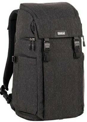 ThinkTank Urban Access 15 Backpack