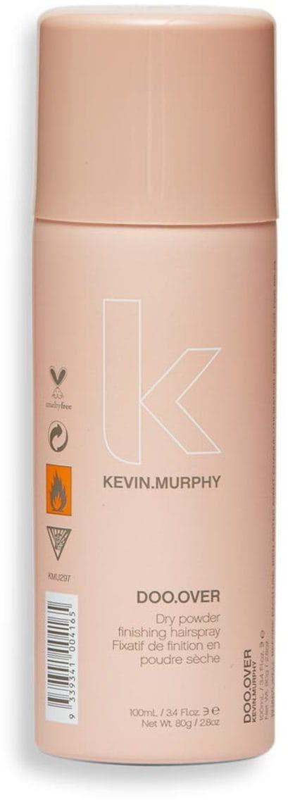 Kevin Murphy Doo.Over - Pudrowy Lakier Do Włosów 100ml