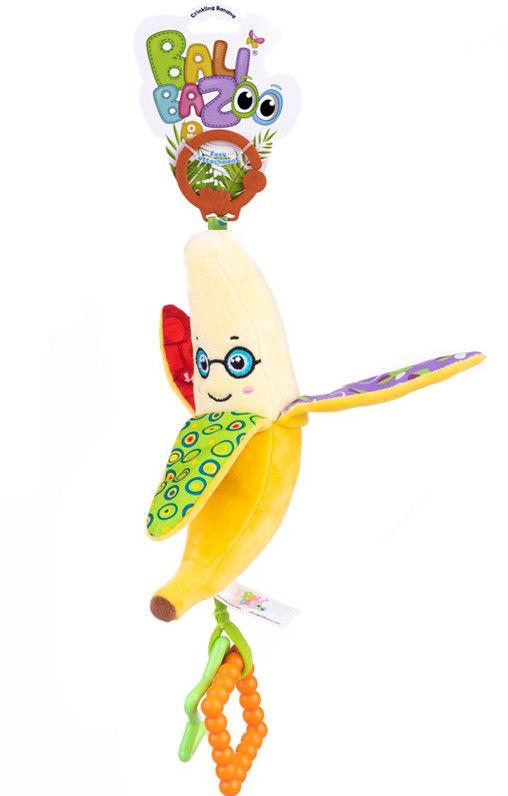 Dumel BaliBazoo - Zawieszka Banan 80244