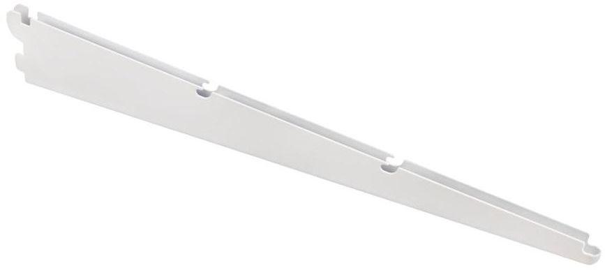 Wspornik półki VS50 ELFA