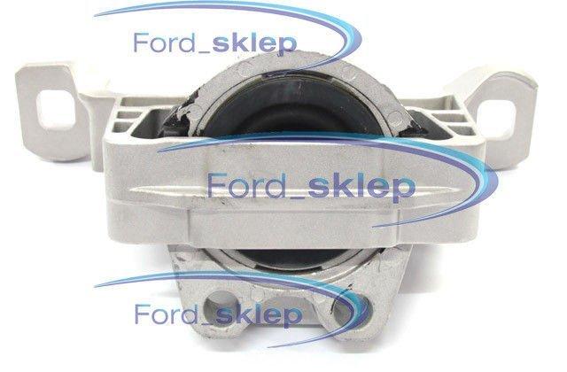 poduszka silnika Focus Mk2 C-Max benzyna - Meyle 7140300018