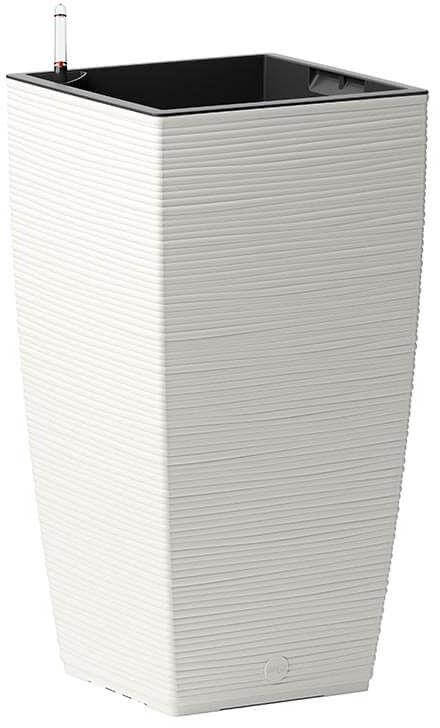 Donica CASA COSY 30x58cm