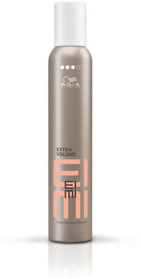 Wella Professionals Eimi Extra Volume pianka do włosów utrwalająca do zwiększenia objętości 300 ml