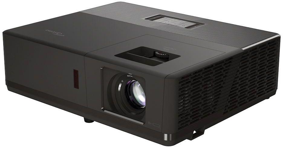 Projektor Optoma ZU506 - Projektor archiwalny - dobierzemy najlepszy zamiennik: 71 784 97 60.