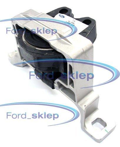 poduszka silnika Focus Mk2 C-Max 1.4 1.6 Duratec 16V - oryginał Ford