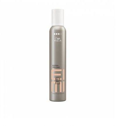 Wella Professionals Eimi Extra Volume pianka do włosów utrwalająca do zwiększenia objętości 500 ml