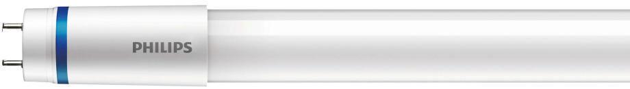 Philips LEDtube EM HO 12W 840 90cm (MASTER) Zimna Biel - Zawiera LED Starter - Zamienne 30W