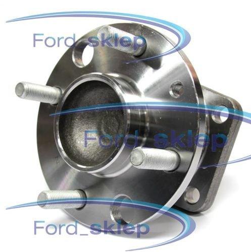 łożysko z piastą koła Ford Mondeo MK2 kombi - T (roczniki 1998->)