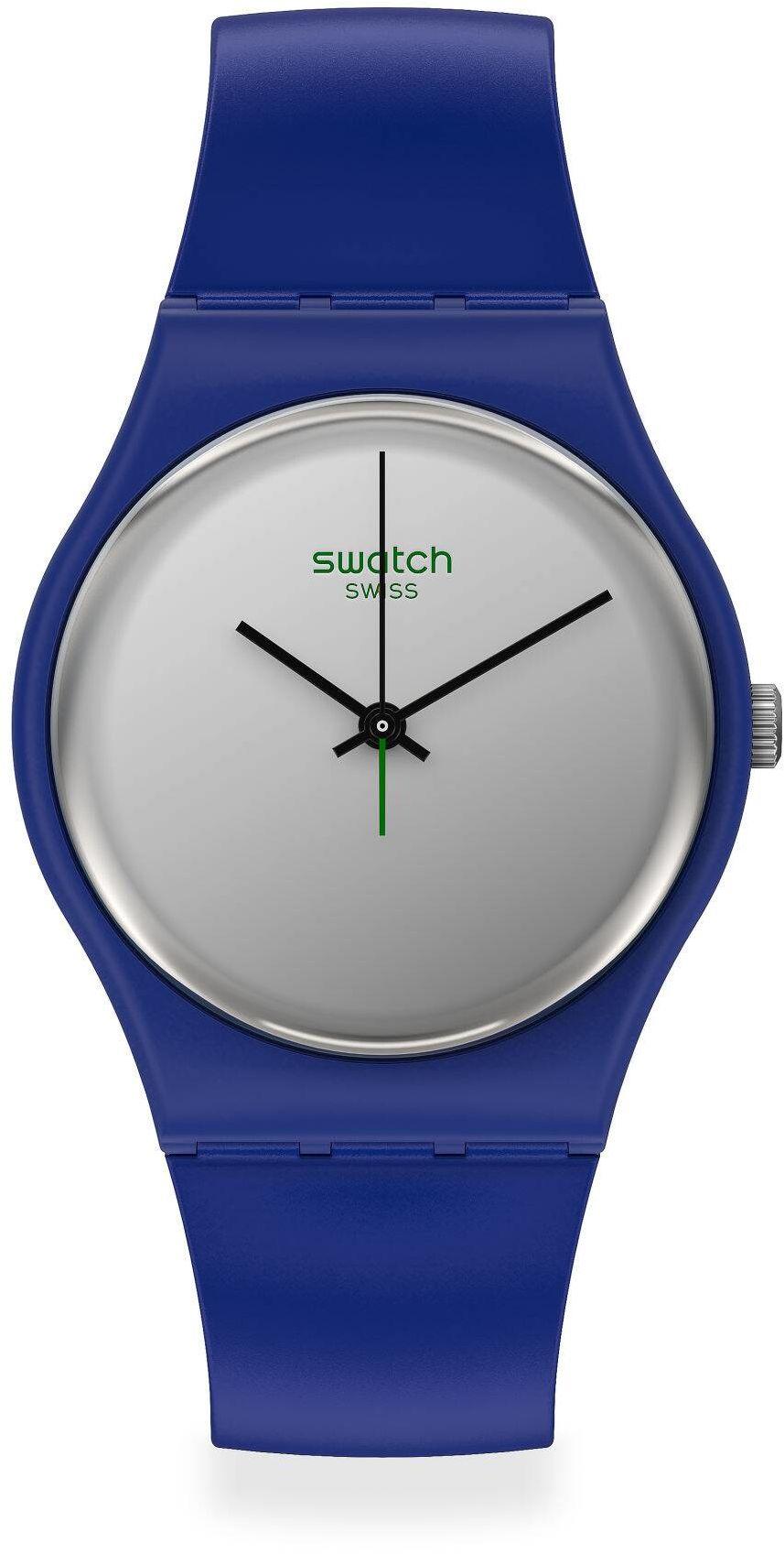 Swatch SO28N100