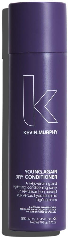 Kevin Murphy Young.Again Dry Conditioner Nawilżająca Odżywka W Sprayu 250ml