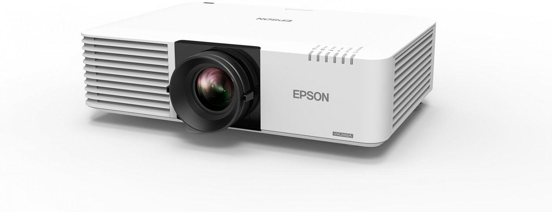 Projektor Epson EB-L400U - Projektor archiwalny - dobierzemy najlepszy zamiennik: 71 784 97 60