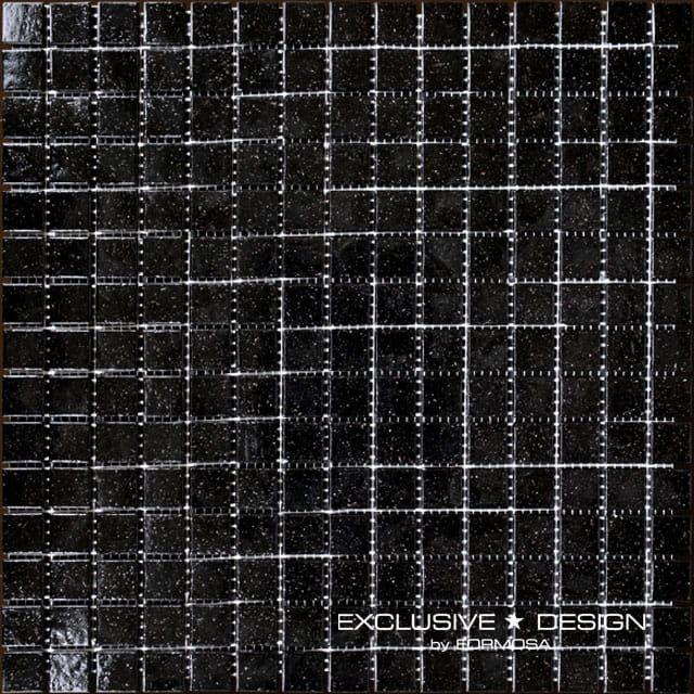 MIDAS - Mozaika szklana 4mm A-MPO04-XX-006