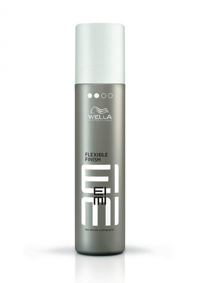 Wella Professionals Eimi Flexible Finish spray modelujący elastycznie utrwalające 250 ml