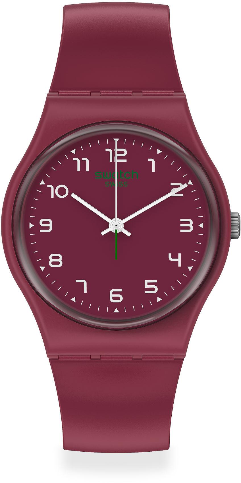 Swatch SO28R103