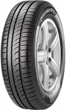 Pirelli 195/55R15 P1 CINTURATO VERDE 85H 17 DOSTAWA GRATIS