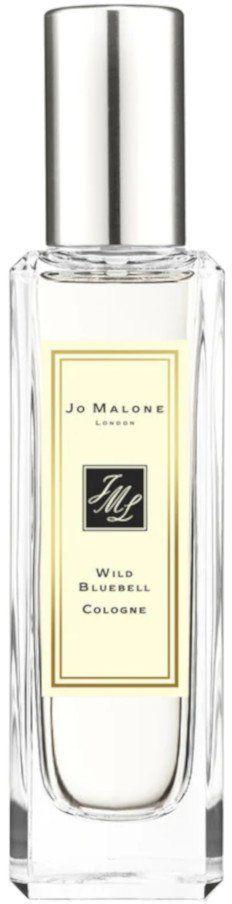 Jo Malone Wild Bluebell woda kolońska 30 ml