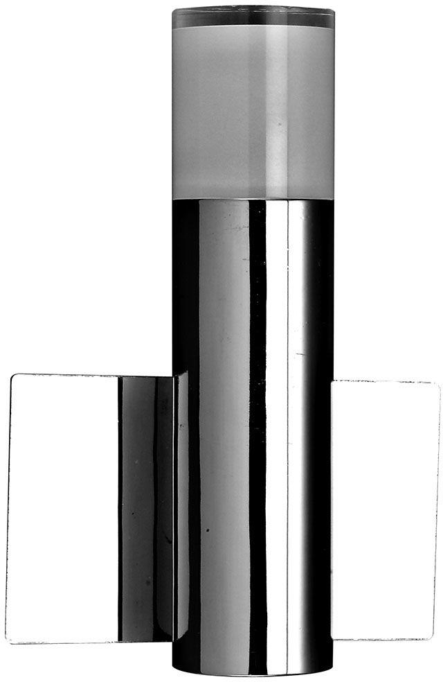 Italux kinkiet lampa ścienna Aron MB15232-01A LED 5W 3000K