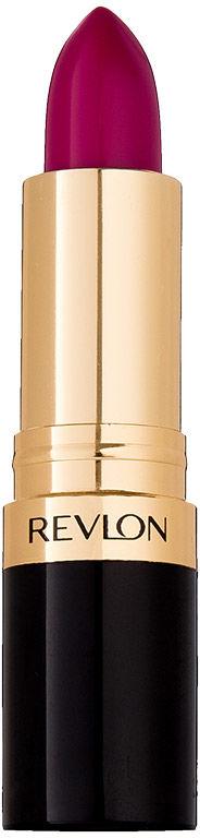 Revlon Super Lustrous Lipstick 457 Wild Orchid 3,7g