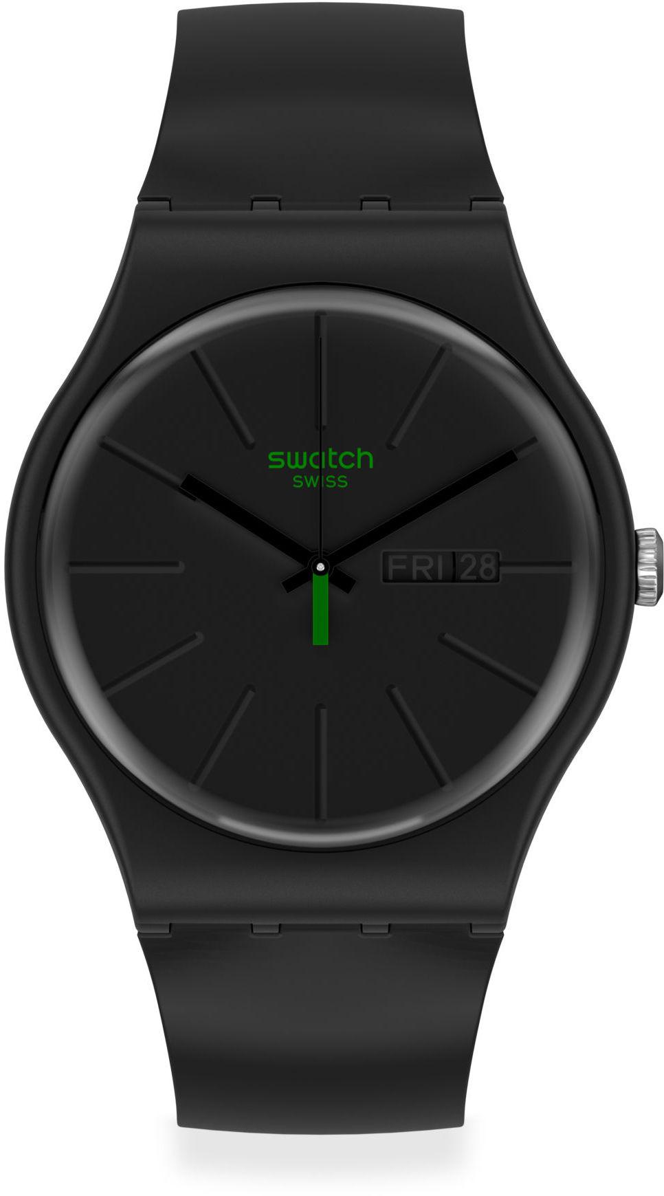 Swatch SO29B700