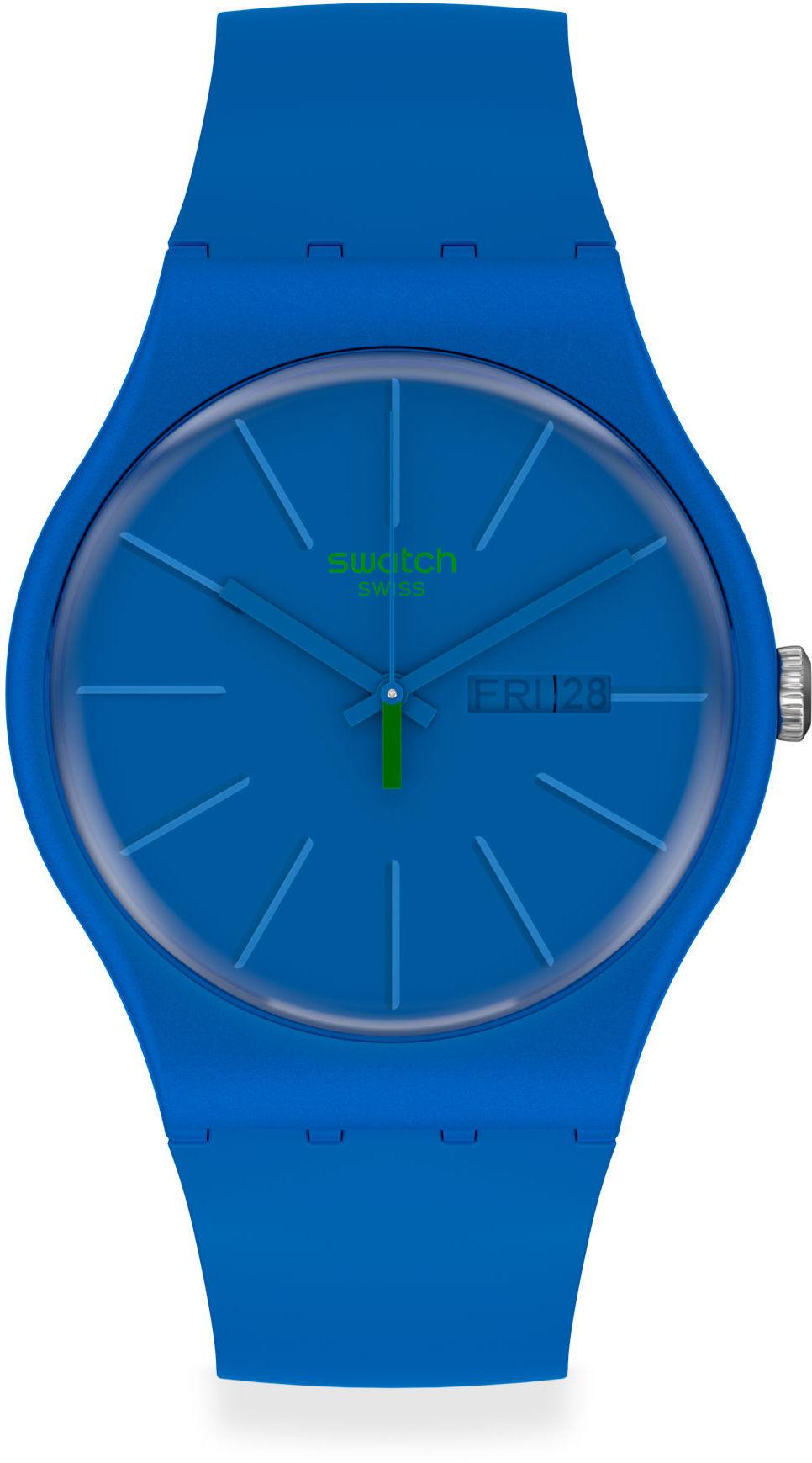 Swatch SO29N700