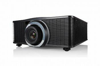 Projektor Optoma ZU650+ black + UCHWYTorazKABEL HDMI GRATIS !!! MOŻLIWOŚĆ NEGOCJACJI  Odbiór Salon WA-WA lub Kurier 24H. Zadzwoń i Zamów: 888-111-321 !!!