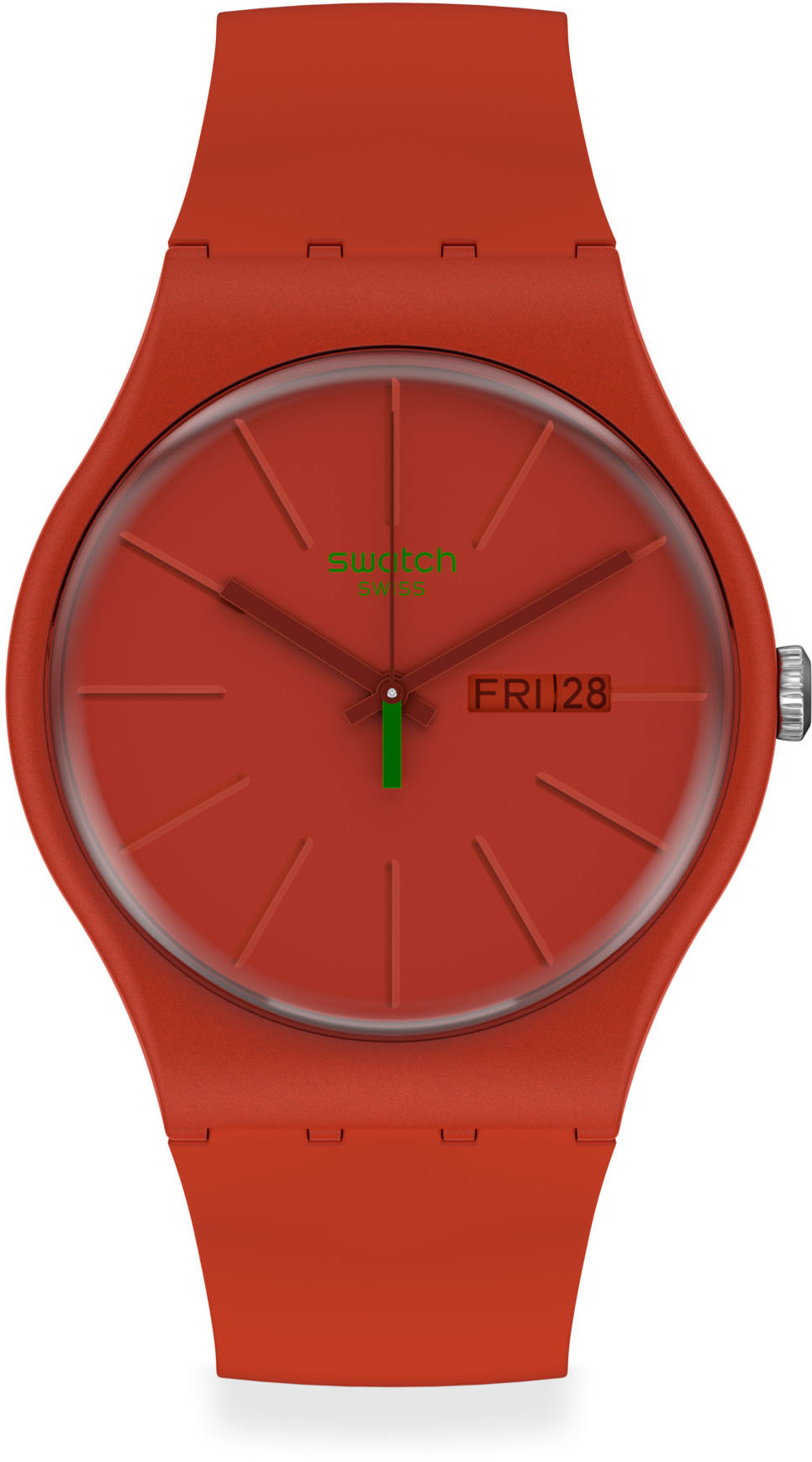 Swatch SO29R700