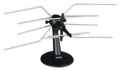 Antena TELMOR DSP-860. > DARMOWA DOSTAWA ODBIÓR W 29 MIN DOGODNE RATY