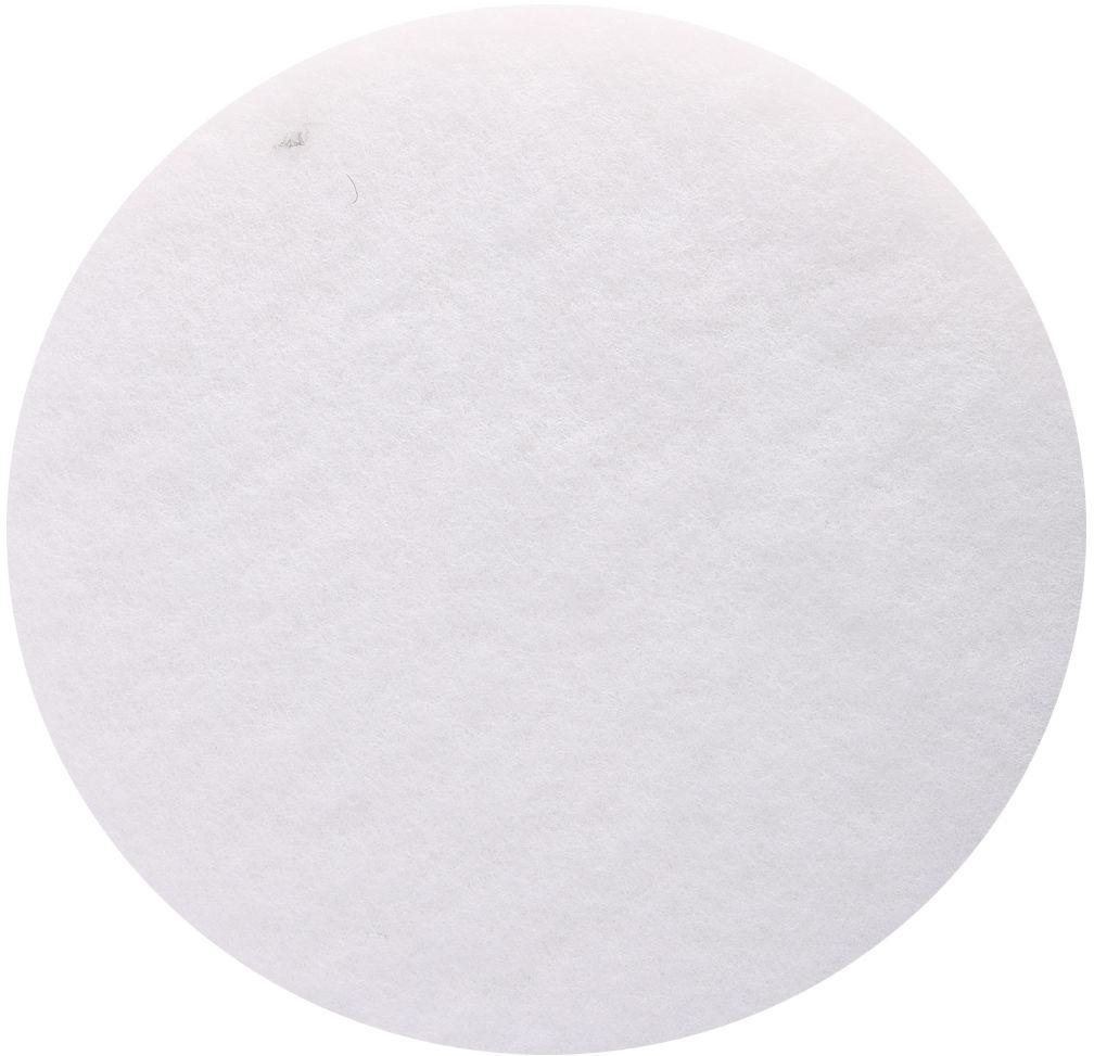 ETC Pad biały premium do polerowania