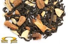 Herbata Czarna ''Chai Chocolate'' 100g