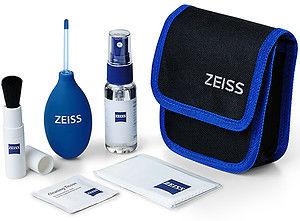 Zestaw czyszczący Carl Zeiss Lens Cleaning Kit