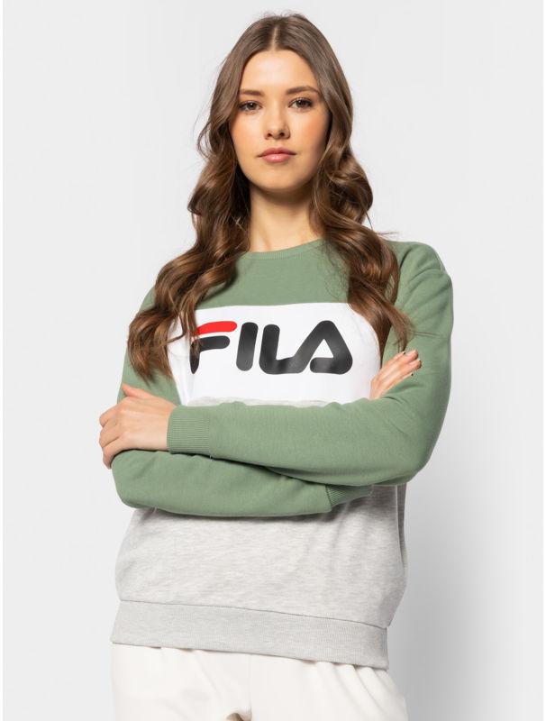Bluza Fila Leah 687043