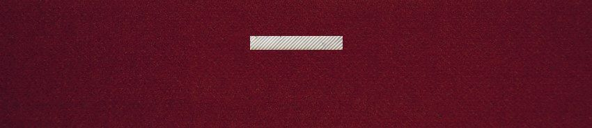 Otok wiśniowy do rogatywki Wojska Polskiego - starszy szeregowy (MIL1093) SR