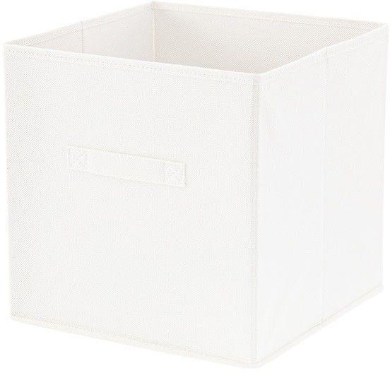 Pudełko Form Mixxit L białe