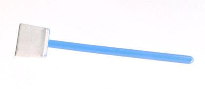 Szpatułka Rotin FULL-TIK zestaw L (5 szt.) do matryc pełnoklatkowych
