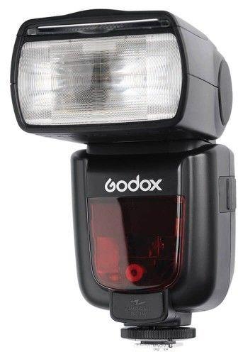 Lampa błyskowa Godox TT685 Speedlite Fuji