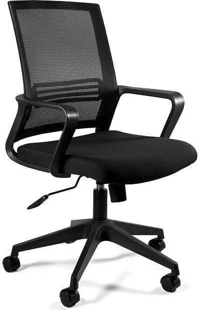 Krzesło do biurka Play